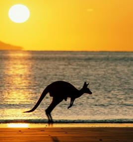 voyage-australie